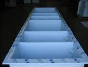 Water Treatment Stations by Advanced Plastic Fabrications